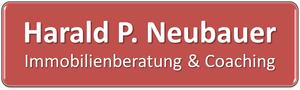 Harald P. Neubauer